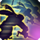 Dream Within a Dream Icon.png