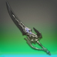 Fae Sword Icon.png