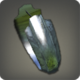 Hardsilver Earrings of Gathering Icon.png