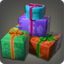 Heartfelt Gift Icon.png
