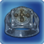 Hero's Bracelet of Aiming Icon.png