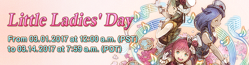 Little Ladies' Day (2017) Event Header.png