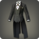 Loyal Butler's Jacket Icon.png