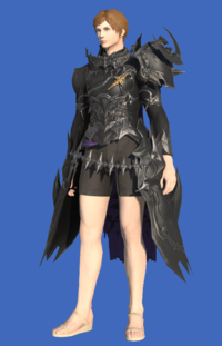 Model-Abyss Cuirass-Male-Hyur.png