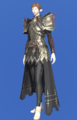 Model-Adamantite Armor of Fending-Female-Elezen.png