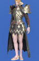 Model-Adamantite Armor of Fending-Male-AuRa.png