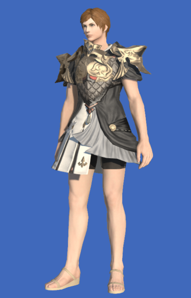 Model-Adamantite Mail of Maiming-Male-Hyur.png