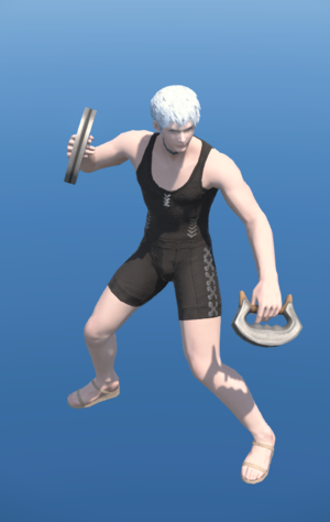 Model-Aetherial Cobalt Knuckles.png