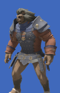 Model-Aetherial Raptorskin Jacket-Male-Hrothgar.png