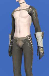 Model-Alexandrian Gloves of Scouting-Male-Elezen.png