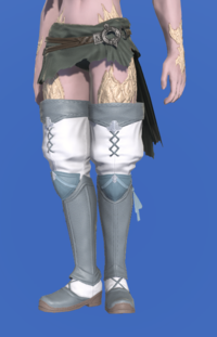 Model-Alliance Boots of Healing-Male-AuRa.png