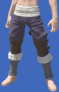 Model-Altered Velveteen Hose-Male-Miqote.png