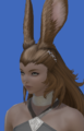 Model-Antiquated Chaos Burgeonet-Female-Viera.png