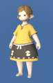Model-Artisan's Apron-Female-Lalafell.png