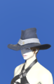 Model-Augmented Shire Conservator's Hat-Female-Roe.png