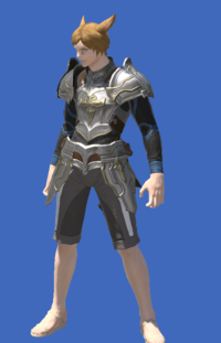 Model-Bluespirit Cuirass of Maiming-Male-Miqote.png