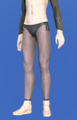 Model-Bunny Chief Tights-Male-Elezen.png