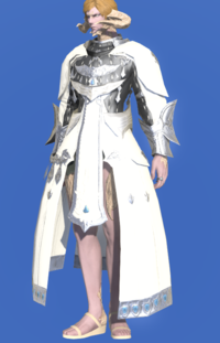Model-Chimerical Felt Robe of Healing-Male-AuRa.png