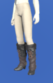 Model-Common Makai Moon Guide's Longboots-Female-Roe.png