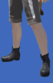 Model-Far Eastern Officer's Boots-Male-Miqote.png