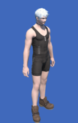 Model-Galleyfiend's Costume Pattens-Male-Hyur.png