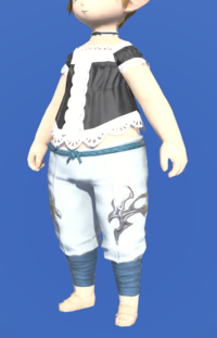 Model-Ghost Barque Brais of Healing-Female-Lalafell.png