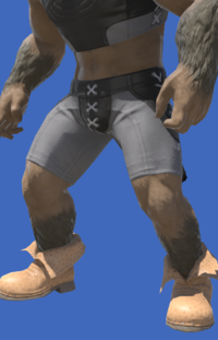 Model-Hard Leather Shoes-Male-Hrothgar.png