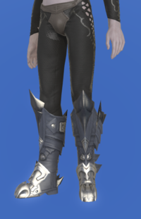 Model-Iron Scale Greaves-Male-Elezen.png