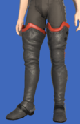 Model-Lominsan Officer's Boots-Male-Hyur.png