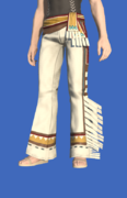 Model-New World Hose-Male-Hyur.png