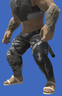 Model-Omicron Trousers of Fending-Male-Hrothgar.png