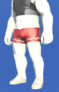 Model-Red Summer Trunks-Male-Roe.png