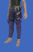 Model-Replica Sky Rat Breeches of Casting-Male-Hyur.png