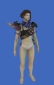 Model-Replica Sky Rat Harness of Casting-Female-Roe.png