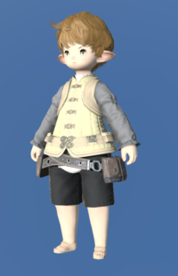 Model-Serpent Private's Doublet-Male-Lalafell.png