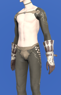 Model-Shikaree's Gloves-Male-Elezen.png