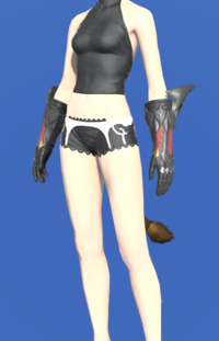 Model-Storm Elite's Scale Fingers-Female-Miqote.png