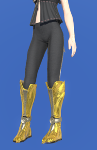 Model-Tarnished Feet of the Golden Wolf-Female-AuRa.png