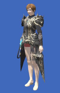 Model-The Forgiven's Mail of Maiming-Female-Hyur.png