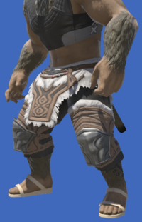 Model-Woad Skylancer's Breeches-Male-Hrothgar.png