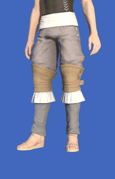 Model-Wolf Gaskins-Male-Hyur.png