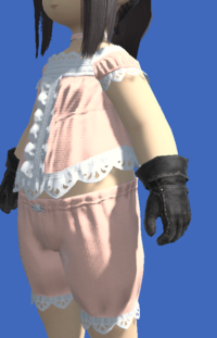 Model-YoRHa Type-53 Gloves of Aiming-Female-Lalafell.png