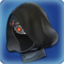 Prototype Alexandrian Hood of Casting Icon.png