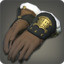 Replica Sky Pirate's Gloves of Casting Icon.png