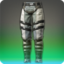Royal Volunteer's Trousers of Casting Icon.png