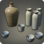 Sake Set Icon.png