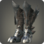 Steel Scale Greaves Icon.png