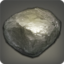 Steppe Iron Ore Icon.png