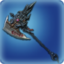 Susano's War Axe Icon.png