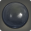 Tarnished Midan Lens Icon.png